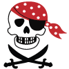19-PirateSkull