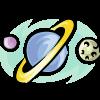 24-Planet