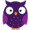 29-owl