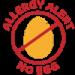 allergy-egg