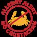 allergy-crustacean