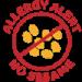 allergy-sesame