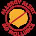allergy-molluscs