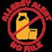 allergy-milk