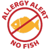 allergy-fish
