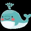 31-Whale