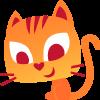 34-cat