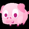 38-pig