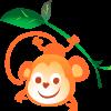 40-monkey